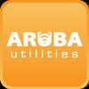 Aruba Utilities simgesi