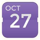 Sri Lanka Calendar APK