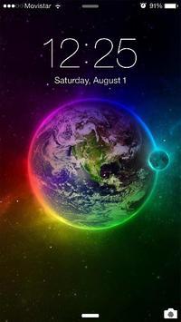 4K HD Wallpaper - Backgrounds screenshot 1