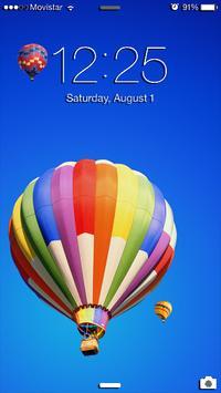 4K HD Wallpaper - Backgrounds screenshot 2