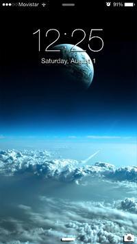 4K HD Wallpaper - Backgrounds screenshot 3