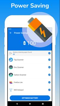 4 GB RAM Memory Booster screenshot 2