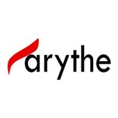 Arythe icon