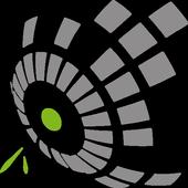COOPMINCOM Coop. del Sector de las Comunicaciones icon
