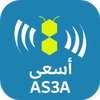 AS3A أيقونة