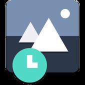 Camera Auto Timestamp v2.51 (Pro) (Unlocked) (6.2 MB)