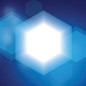 CONTOUR DIABETES app (CA) icon