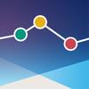 CONTOUR DIABETES app (CZ) 圖標