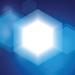 CONTOUR DIABETES app (ES)