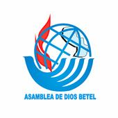 Adbetelparaguay icon