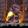 Magic Rampage ícone