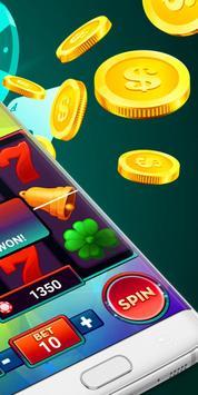 Game Mark Slots screenshot 3