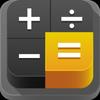 Calculator Free icono