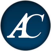 A.C. Cool Action icon
