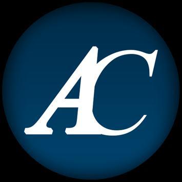A.C. Cool Action screenshot 1