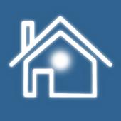 Cello Connected Home icon