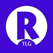 Telugu Radio icon
