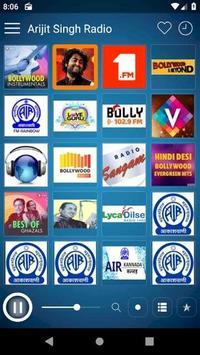 Telugu Radio poster