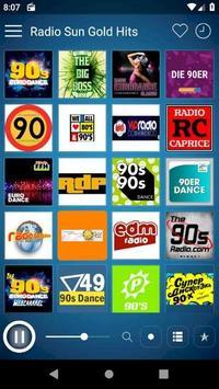 Telugu Radio screenshot 2