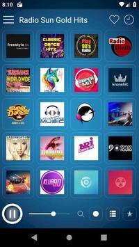 Telugu Radio screenshot 4