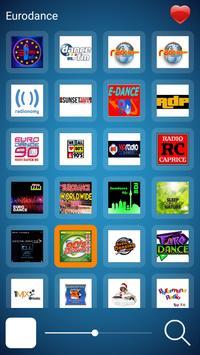 Antigua FM AM Radio screenshot 4