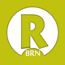 Brunei Radio Station: Radio Brunei APK