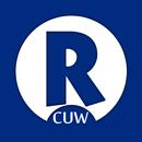Curaçao Radio Stations: Radio Curaçao APK