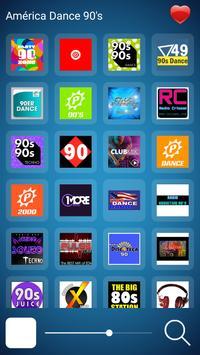 Danish Radio Stations: Radio Denmark screenshot 3