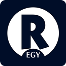 Egypt Radio Stations: Radio Egypt APK