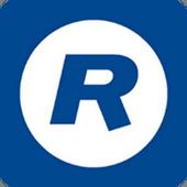 Guatemala Radio Stations: Radio Guatemala icon
