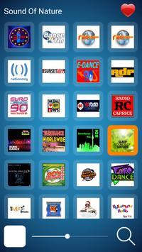 Guatemala Radio Stations: Radio Guatemala screenshot 1