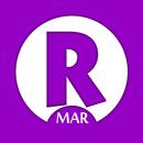 Marathi Radio Stations: Hindi, Marathi, Radio Live APK