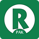 Pakistani Radio Stations: Radio Pakistan APK