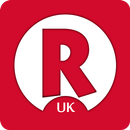 UK Radio Stations: Radio UK APK