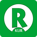 Kurdish Radio Stations: Radio Kurdistan APK