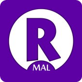 Malayalam Radio Online: Radio Malayalam(Kerala FM) icon