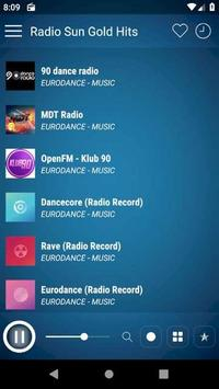 Malayalam Radio Online: Radio Malayalam(Kerala FM) screenshot 4