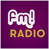 Radio Libya icon