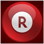 Free Lebanon Radios icon