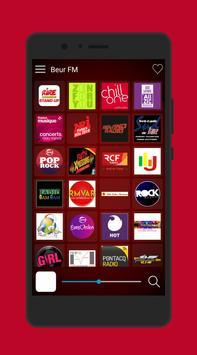 Free Lebanon Radios screenshot 3