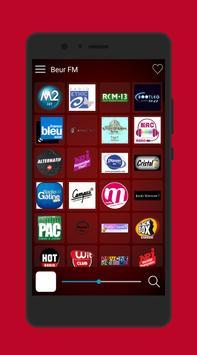 Free Lebanon Radios screenshot 4