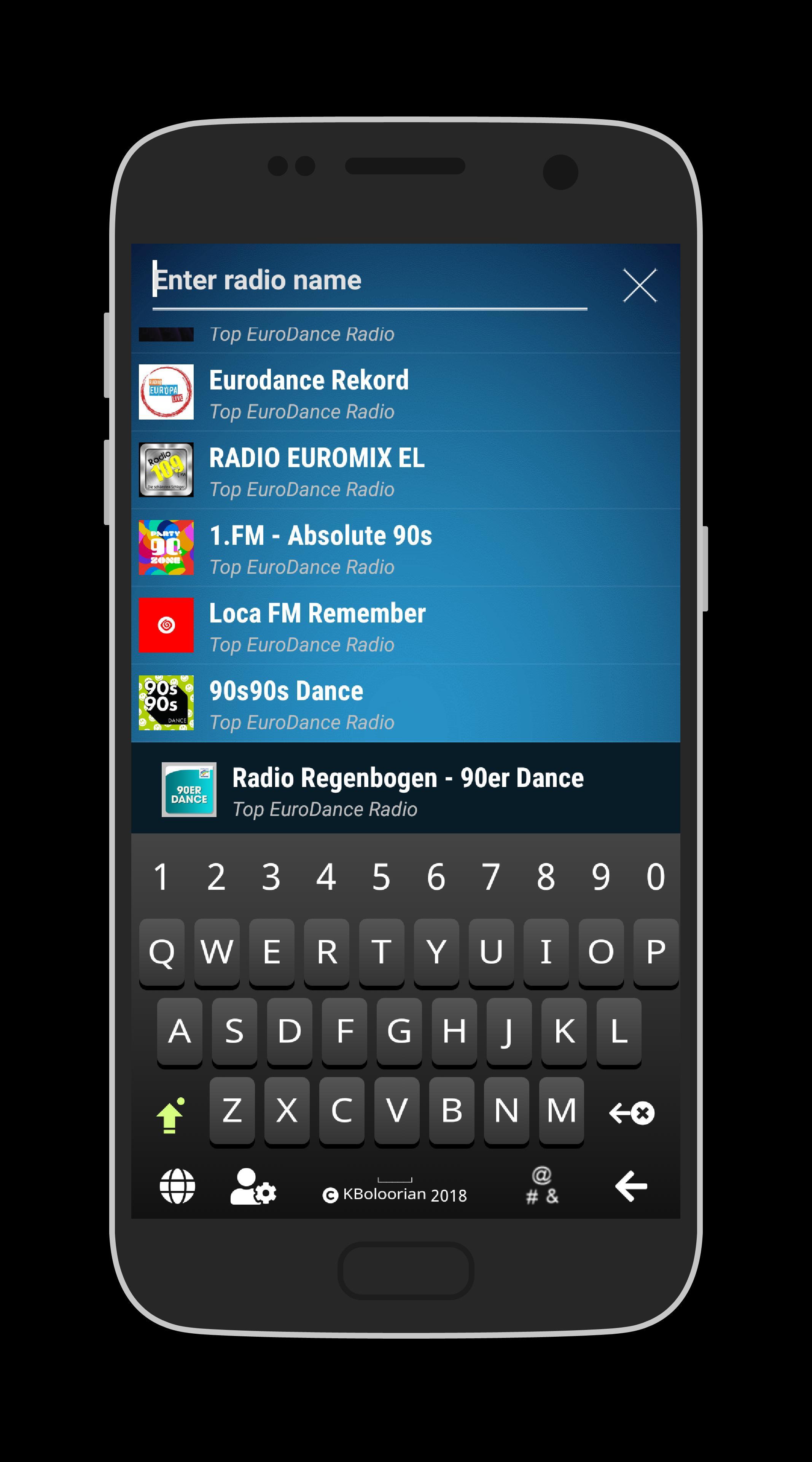 Sunu tv Télécharger gratuit radio