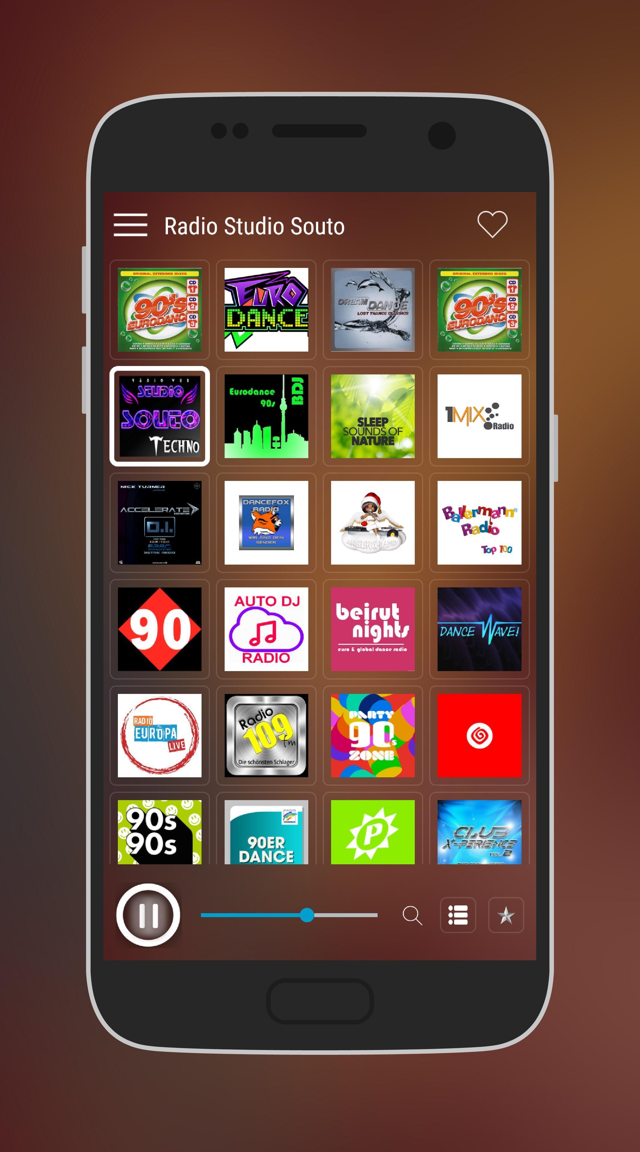 Sunu gratuit tv Télécharger radio