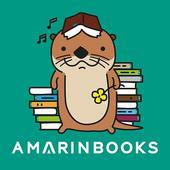 Amarin eBooks icon