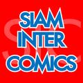 Siam Inter Comic - SIC