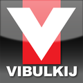 Vibulkij
