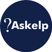 Askelp icon