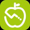 Calorie Counter - Asken Diet icône