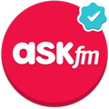 ASKfm - Ask Me Anonymous Questions