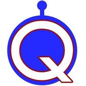 askQuria icon